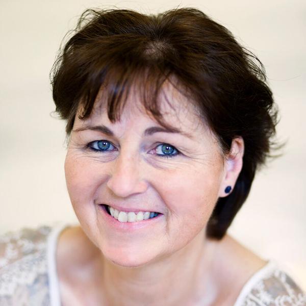 Annette Grijpink